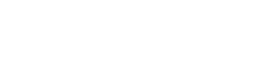 Jan Witvoet - Jacht- & Schietsport