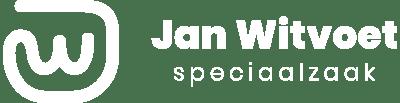 Jan Witvoet - Jacht- & Schietsport